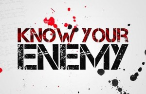 know-your-enemy3.157153555_std